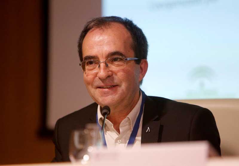 José Antonio Corraliza