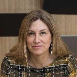 Ángela Loeches Alonso