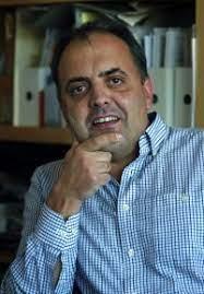 Ernesto Girondo