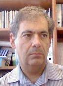 Juan José de Miguel